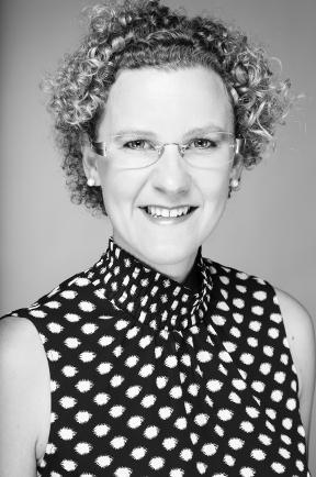 Picture of Dr. Annabelle Klarl