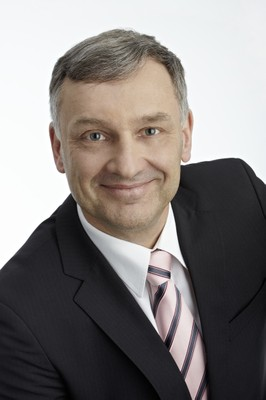 Picture of Dr. Frank Sarre